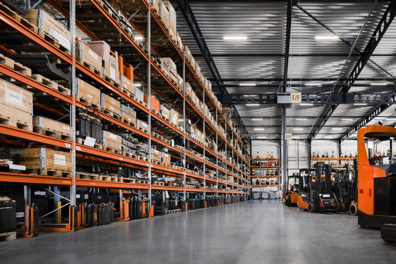 warehouse-rental-fleet-genuine-parts (1)