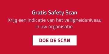 Gratis safety scan CTA.jpg