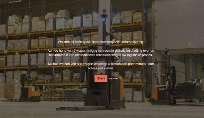 Scan magazijn automatiseren 405x235