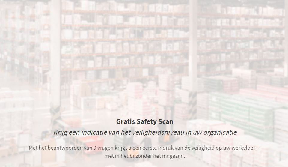 safetyscan