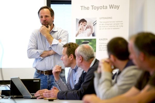 Homepage afbeelding Toyota kenniscentrum.jpg
