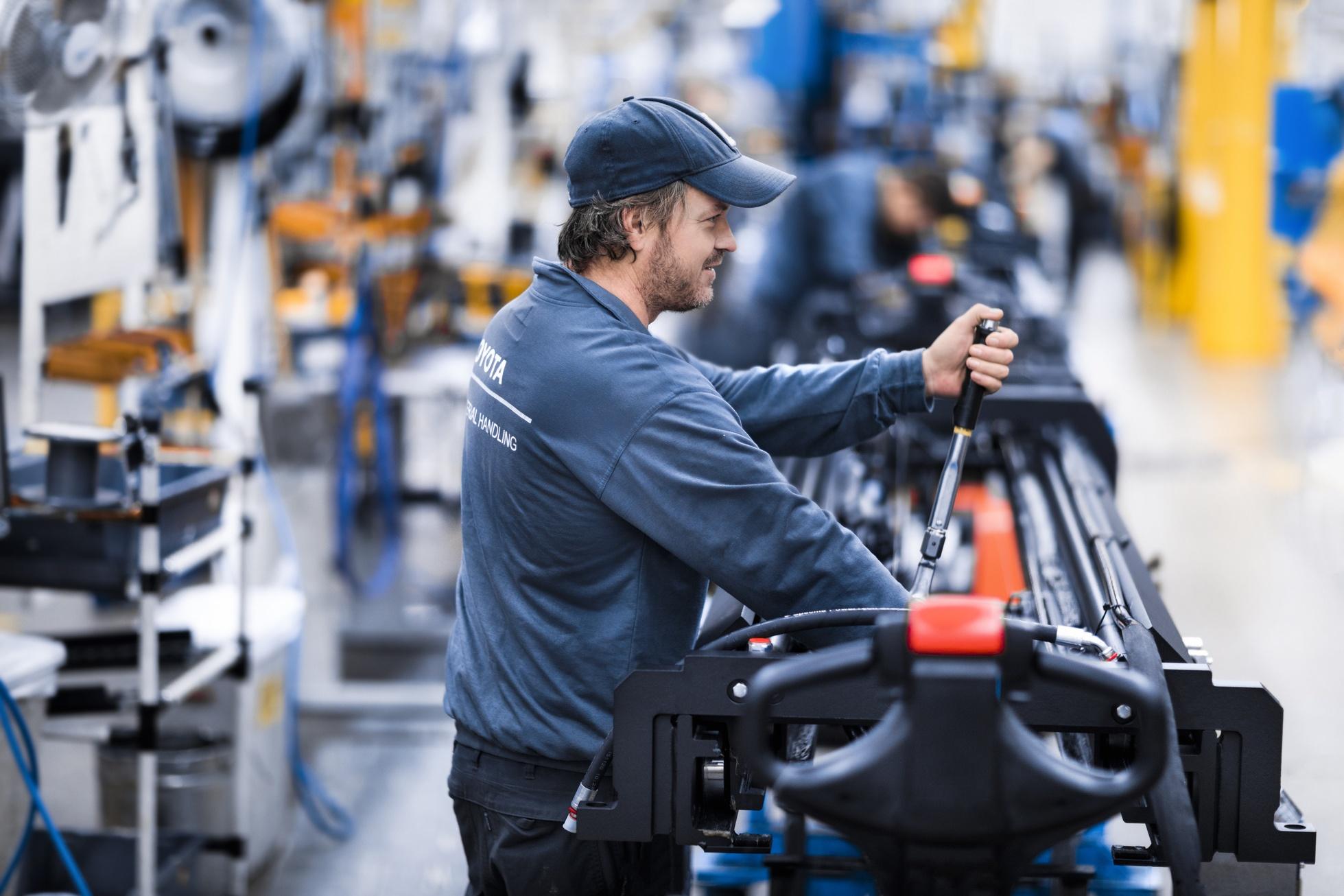 Hoe een te hoge werkdruk bedrijfsongevallen in de hand werkt