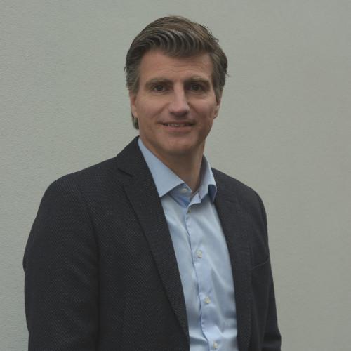 Paul van Veldhuizen
